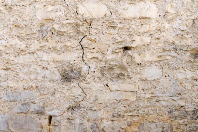 Trzęsienie ziemi na Śląsku
