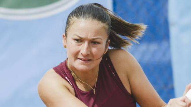 atak duszności w czasie meczu tenisa 2
