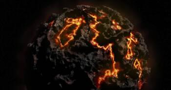czym są mikrokataklizmy