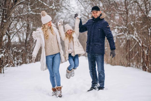 Zmiana decyzji w sprawie ferii zimowych