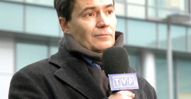 morderstwo Krzysztofa Leskiego