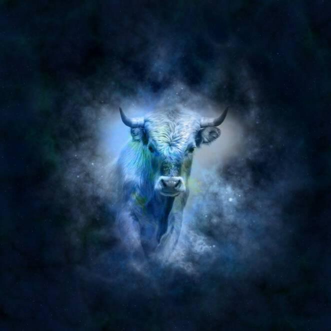 najbardziej uparte znaki zodiaku