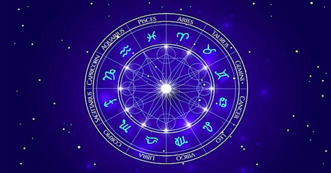 najgorsze znaki zodiaku
