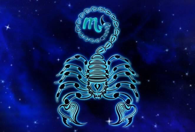 najgorsze znaki zodiaku 3