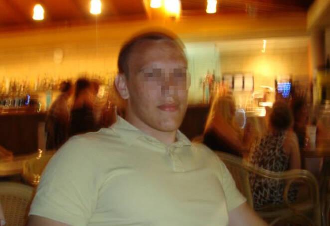 planował morderstwo Pawła Adamowicza
