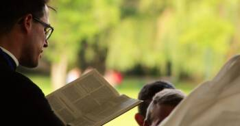 Rabin twórca sekty