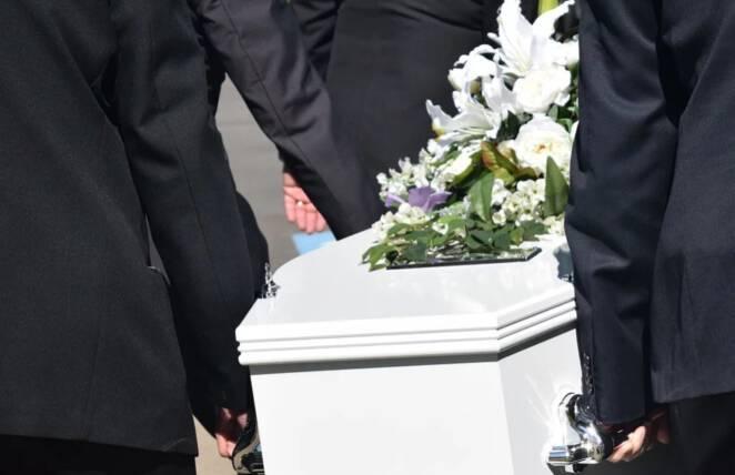 rodzice Nadii Kalinowskiej na pogrzebie 2