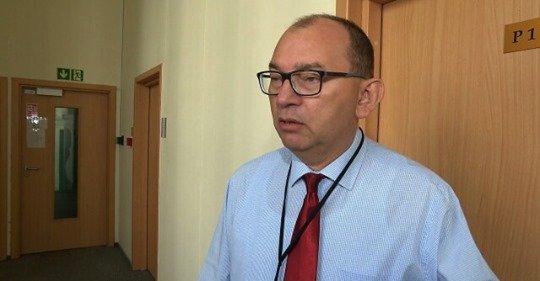 sędzia Ochocki obraził prezydenta 3
