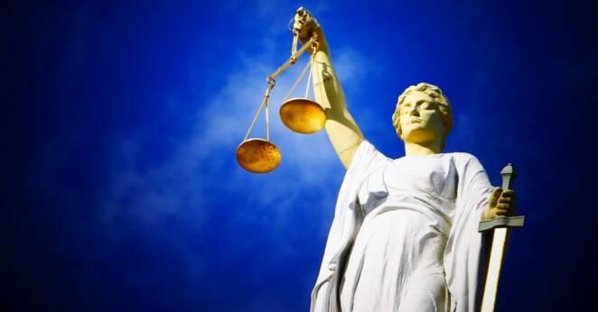 łódzki sąd skazał gwałcicieli