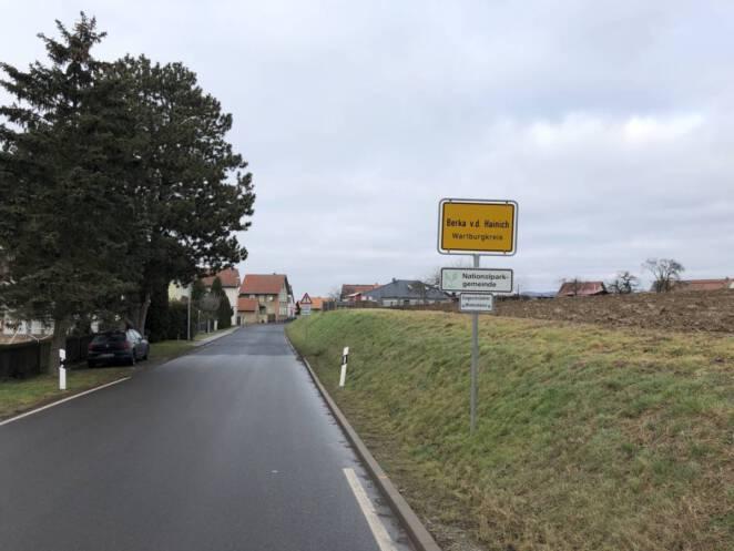 wypadek autobusu szkolnego w Niemczech 2