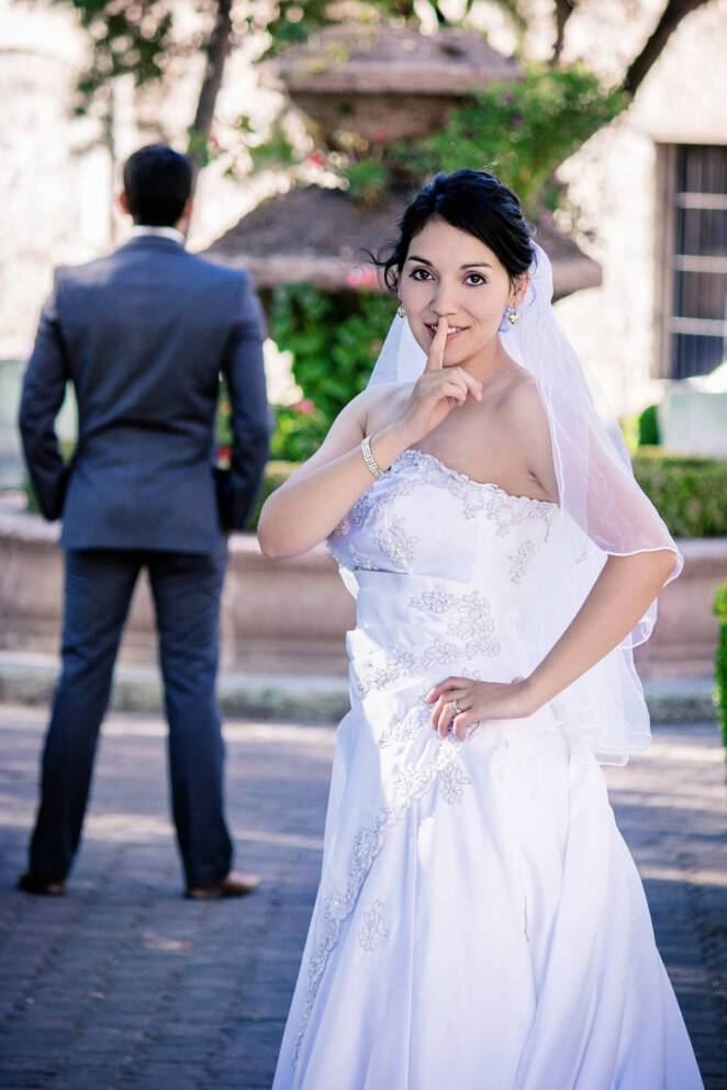 zmiany w przepisach ślubów kościelnych 2020