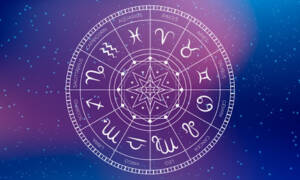 znaki zodiaku które wolniej się starzeją