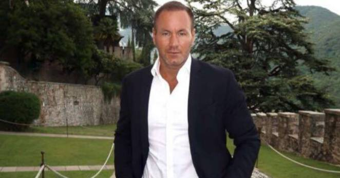 41-letni milioner szuka miłosci
