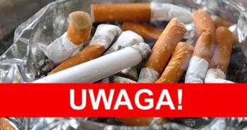 Cena papierosów w Polsce