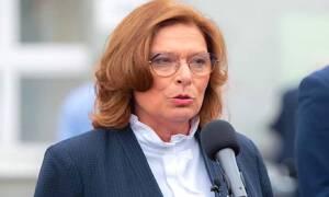 Małgorzata Kidawa-Błońska wycofuje się z wyborów prezydenckich?