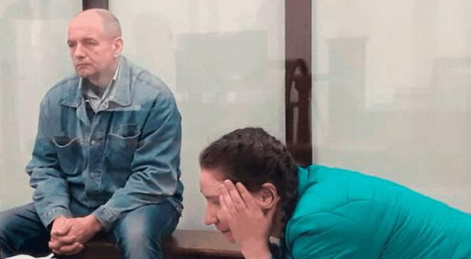 Morderstwo 8-miesięcznej Hani
