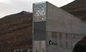 Norweska Krypta Zagłady