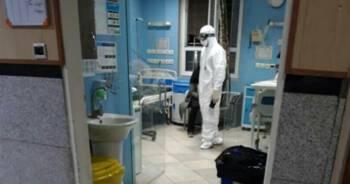 Reżyser filmowy zmarł na koronawirusa