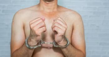 Wieszanie pedofilów