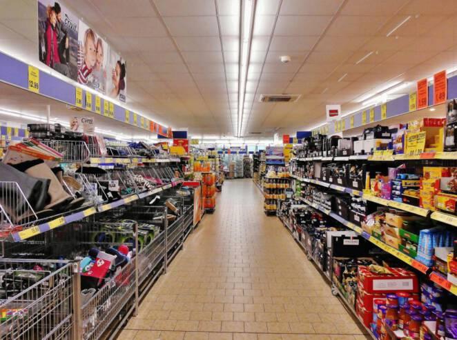 Zachowanie klientów oczami sprzedawców