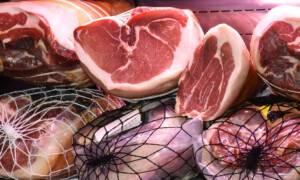 Zapłacimy podatek od mięsa