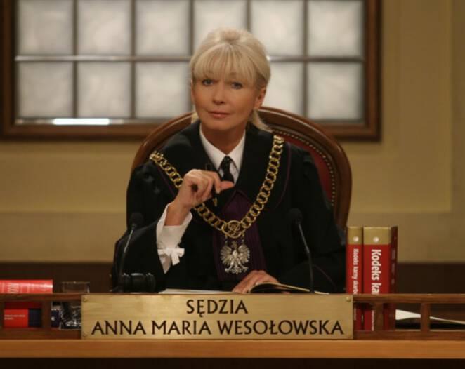 choroba Anny Marii Wesołowskiej 2