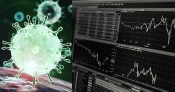 Ekonomiczne skutki koronawirusa
