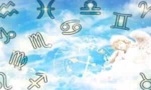 horoskop kalendarzowy