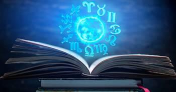inteligencja a znak zodiaku