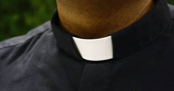 ksiądz molestował 14-latkę
