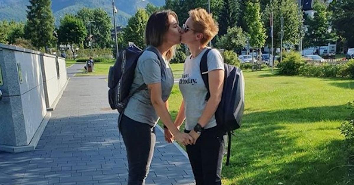 lesbijka w rolnik szuka żony 3