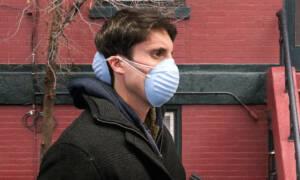 """Czym są """"koronabańki""""? Belgijski sposób na pandemię okazuje się skuteczny"""