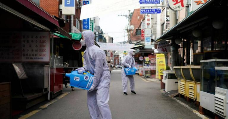 mija epidemia koronawirusa 3