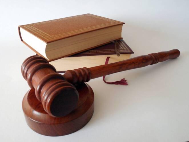 Sąd zmniejszył wyrok za gwałt i zabójstwo