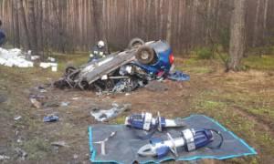 tragiczny wypadek (6)