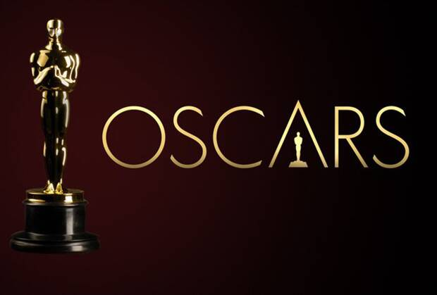 wyciekła informacja o zwycięzcach Oscarów