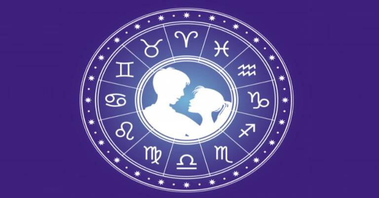 zodiakalne pary