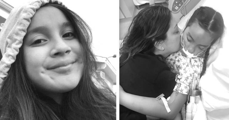 11-latka zmarła przez pastę do zębów