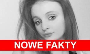 21-latka z Wielkiej Brytanii jednak nie zmarła przez koronawirusa [NOWE FAKTY]