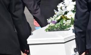 Pracownica szpitala z koronawirusem znaleziona martwa, obok było małe dziecko…