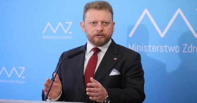 Kolejna ofiara koronawirusa w Polsce