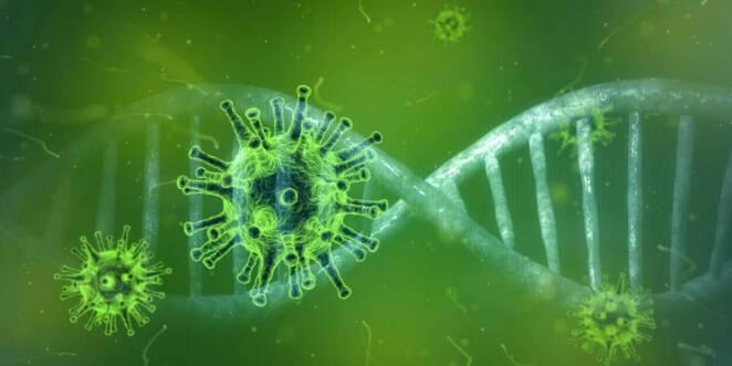 5 kolejnych przypadków koronawirusa
