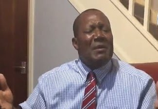 60-letni pastor gwałcił dzieci