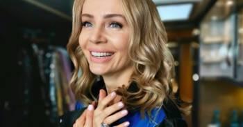 Agnieszka Woźniak-Starak szykuje się do ślubu