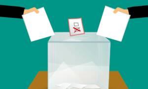 Wybory prezydenckie 2020. czy Polacy chcą zmiany terminu?