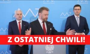 Koronawirus w Polsce 19 maja. Jak wygląda obecna sytuacja w Polsce?