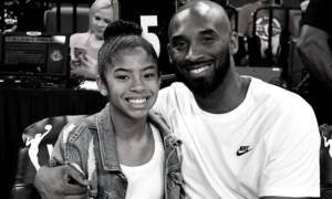 Sekcja zwłok Kobego Bryanta. Podano oficjalną przyczynę śmierci koszykarza