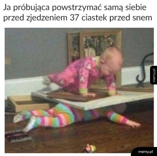 Memy o puszystych ludziach