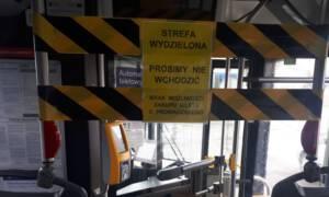 Miasto rezygnuje z komunikacji miejskiej