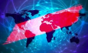 Czeka nas kolejna pandemia? Główny ekspert WHO ostrzega